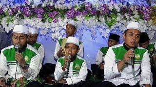 YA ROBBI SHOLLI ALA MUHAMMAD | Majelis Pecinta Sholawat AL-IKHLAS Bandungrejo Plumpang Tuban