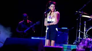 "Amy Winehouse - ""I"