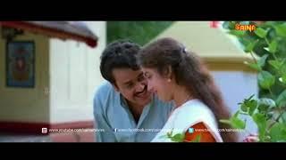 """Nilavinte Neela"" Agnidevan malayalam Movie Song | Mohanlal | Revathy"