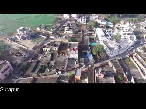 Pind Surapur I Nawanshahr Doaba I Laembadgini l Diljit Dosanjh