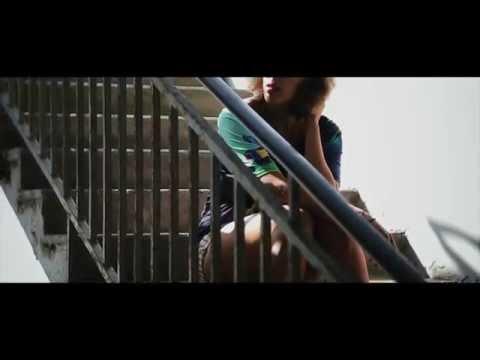 Sara Bogale - Smuts Under Skorna (officiell video)