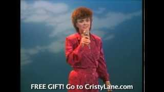 I Believe In Angels-Cristy Lane