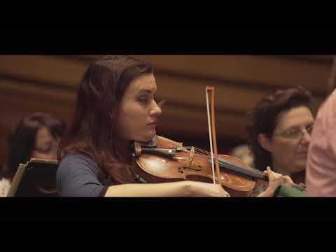 MÁV Szimfonikus Zenekar 20190221 - MÜPAFejérvári Zoltán Charles Dutoit