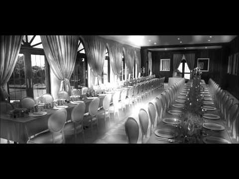 wedding/event-design-3d-interior-render/visualisation-using-maxwell-render-&-sketchup