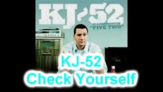 Watch Kj52 Check Yourself video