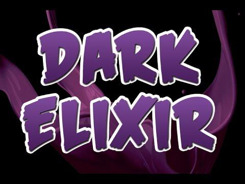 Dark Elixir Farming | TH10 | Clash of Clans