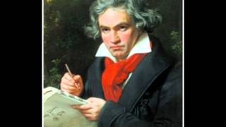 Beethoven: Andante con Variazioni WoO 44/2