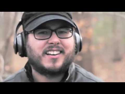 Nick Ryan - Politics & Mind Games (Official Music Video)
