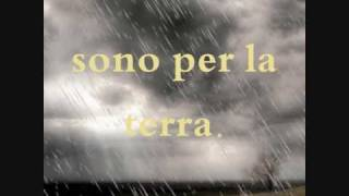 William Shakespeare - Tu sei per la mia mente -