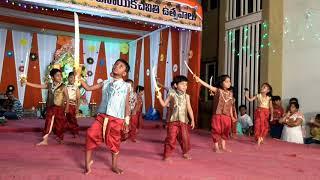 Vertex Prime Bahubali kids 2017