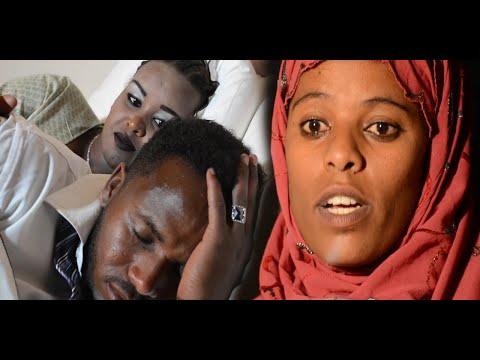 Top Oromoo Drama Aruuza