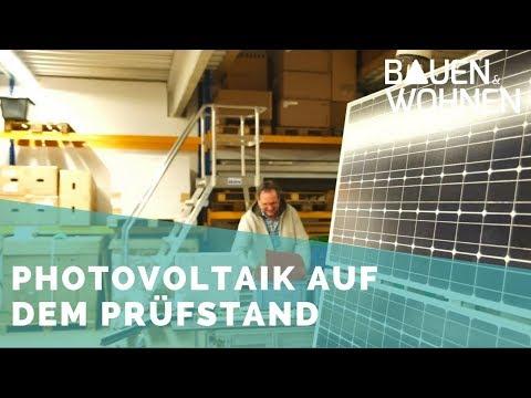 Photovoltaikanlage: Lohnt sich die Investition in Photovoltaik noch?