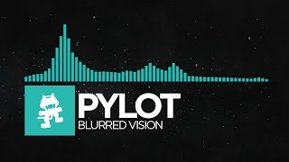 [Indie Dance] - PYLOT - Blurred Vision [Monstercat Release]