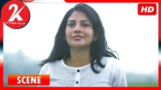 Zero | Tamil Movie | Climax Scene | Ashwin | Sshivada | Nivas K Prasanna | 4K (English Subs)