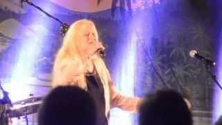 Toni Wille - My Broken Souvenirs - Leek 29-06-2013  DSC 0140