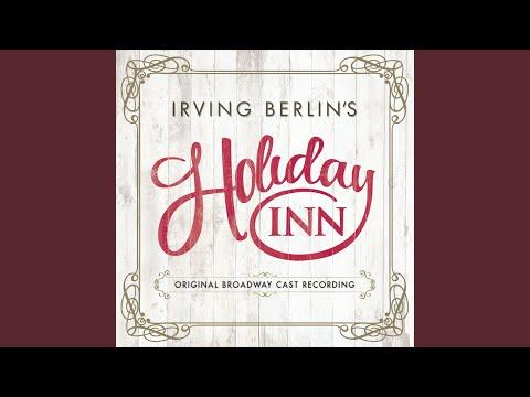 Holiday Inn  Happy Holiday