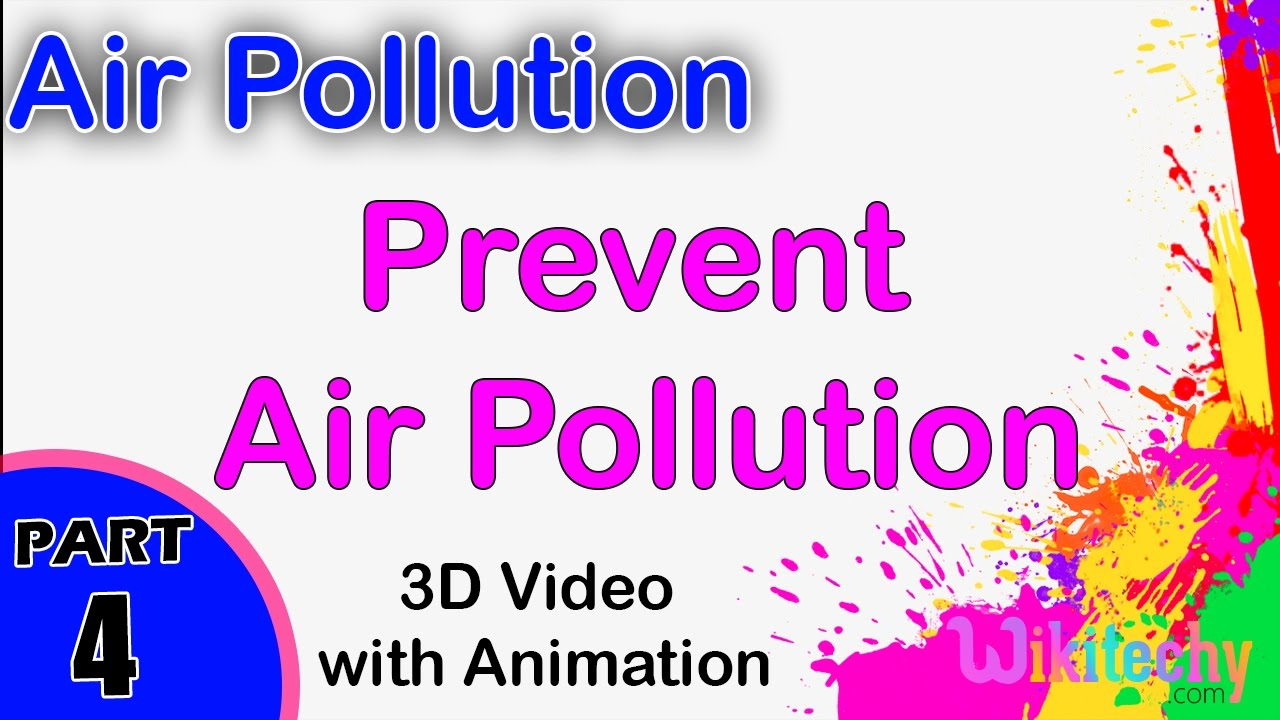 prevent air pollution air pollution cbse physics jee main  prevent air pollution air pollution cbse 12 physics jee main and advanced physics 2 physics