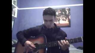 Video Yo Vendo Unos Negros ( Cubierto Guitarra) Los Trovadores Del Cuyo download MP3, 3GP, MP4, WEBM, AVI, FLV Agustus 2018