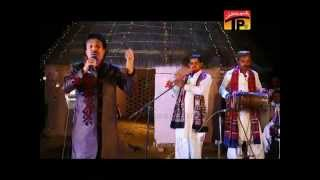 Roz Tujenja Jehra | Shaman Ali Mirali | Darshan | Album 21 | Sindhi Songs | Thar Production