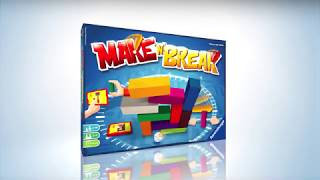 Make'n'Break Ravensburger