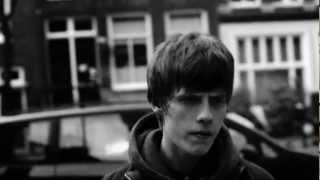 Watch Jake Bugg Lightning Bolt video