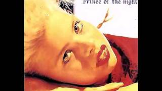 B.B. Bonsai - Prince Of The Night .avi STEREO
