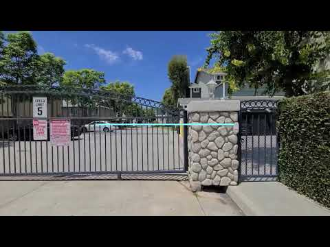 Home for sale Buena Park, CA