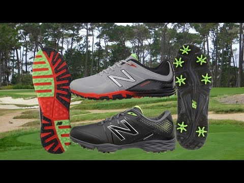 New Balance chaussures de golf nbg1005