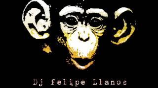Señal De Vida (RMX) - Ñejo & Dalmata By Dj Felipe Llanos