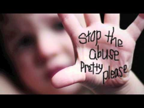 Long-term effects of child abuse