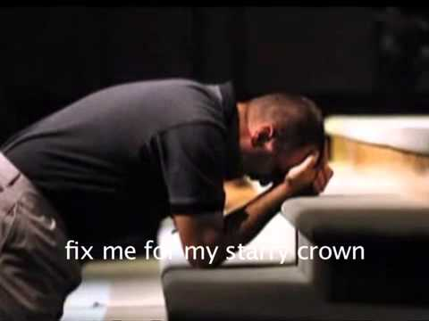 Joyful Noise - fix me with Lyrics