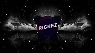 Baixar Kina - Can We Kiss Forever (feat. Adriana Proenza) [Richez Remix]