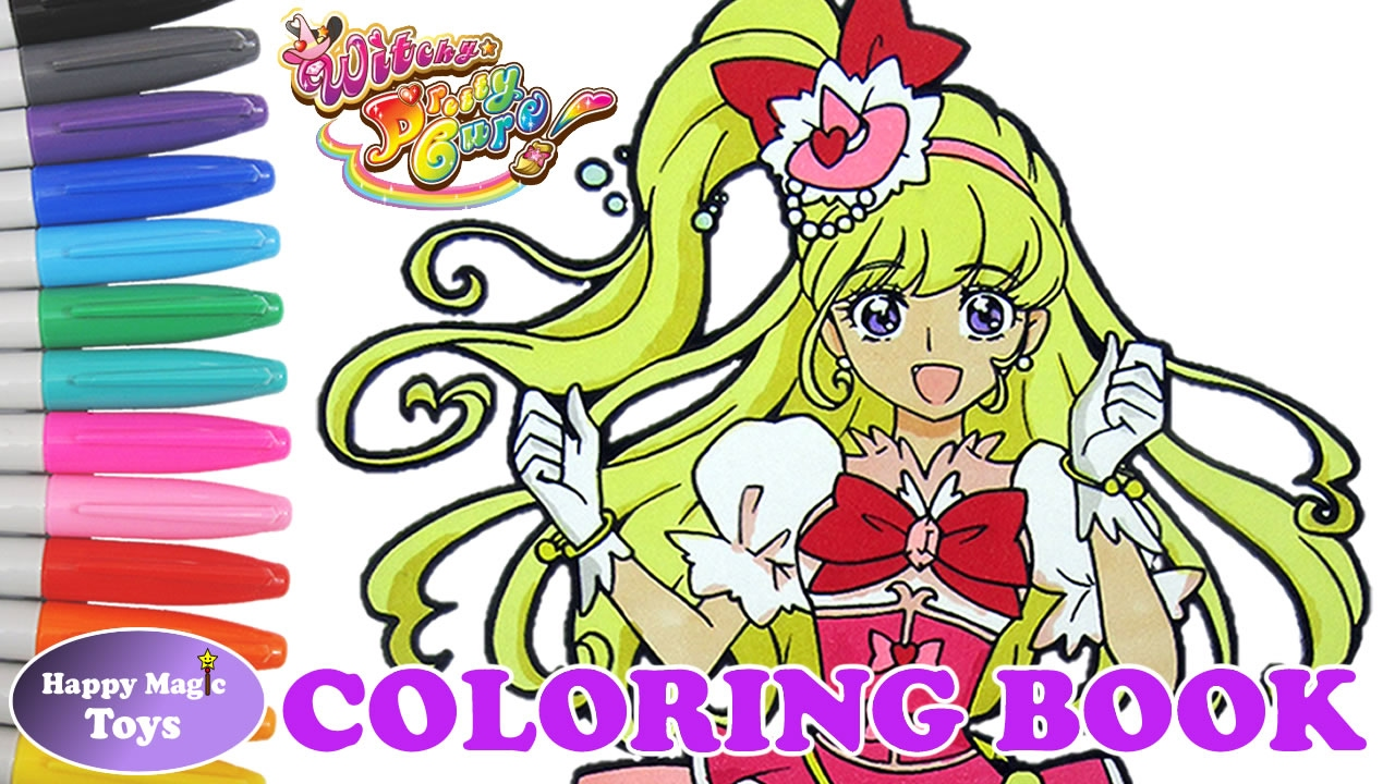 Fine True Colors Book Tiny For Colored Girls Book Square Color Me Coloring Book 3d Coloring Book Youthful Cheap Coloring Books SoftSonic The Hedgehog Coloring Book Maho Girls Precure Coloring Book Cure Miracle Happy Magic Toys ..