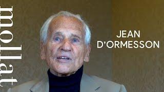 Jean d