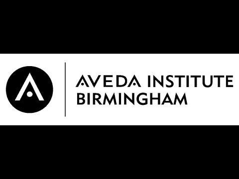 Aveda Institute Birmingham - Member Spotlight