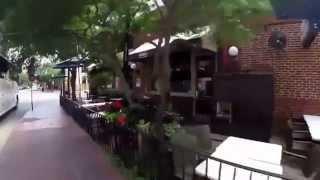 Dallas West End Historic District