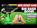 Big Bash Boom_ Gameplay Trailer