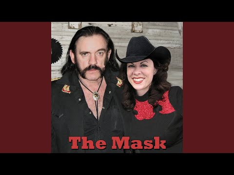 The Mask Mp3