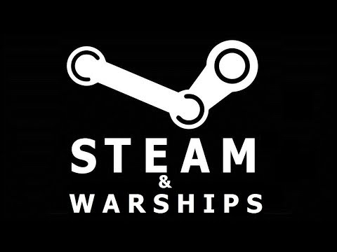 World of Warships - Steam Release Introduction