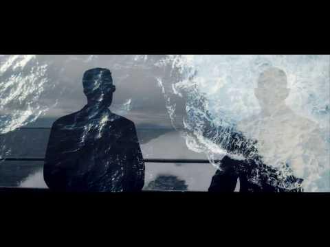Tamil Rap - Darious - Marunthu