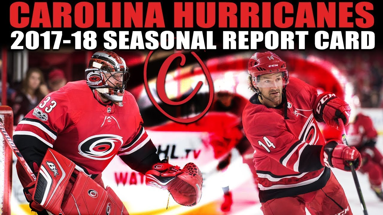 Lightning-Hurricanes Game 2 report card: Nothing to it