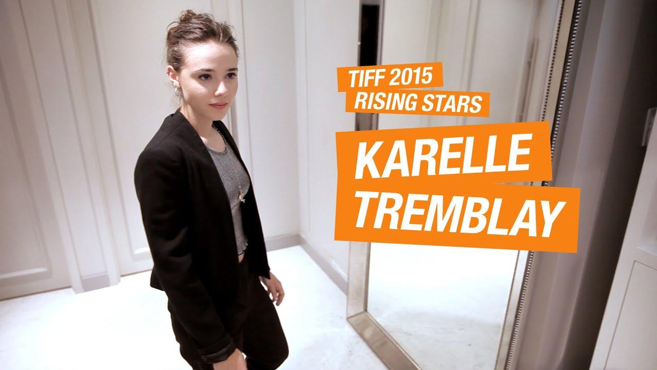 Karelle Tremblay nudes (55 photo), Sexy, Sideboobs, Feet, braless 2019