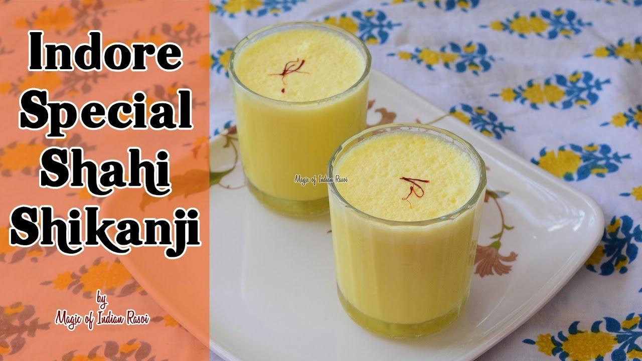 Shahi Indian Food