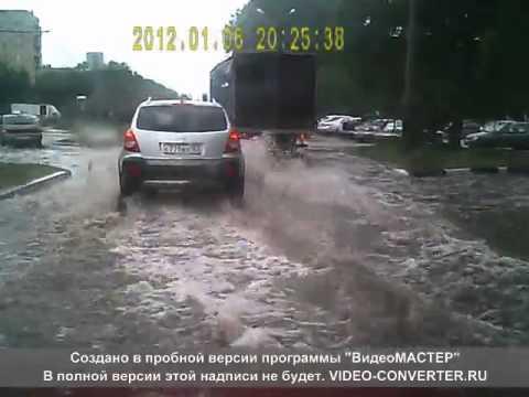 Новости Тольятти Сегодня - Новости Тольятти: События