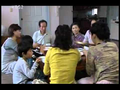 Marriage clinic love and war 2008 5
