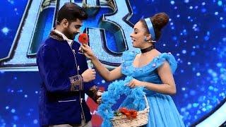 d3 d 4 dance i ep 65 the fairytale episode i mazhavil manorama