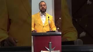 1 er SIMPOSIO INTERDISCIPLINARIO DE DERMATOTRICOLOGIA DOMINICANOAMERICANO NEW YORK Nov 2018
