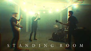 caution:thieves - Standing Room (Official Video)