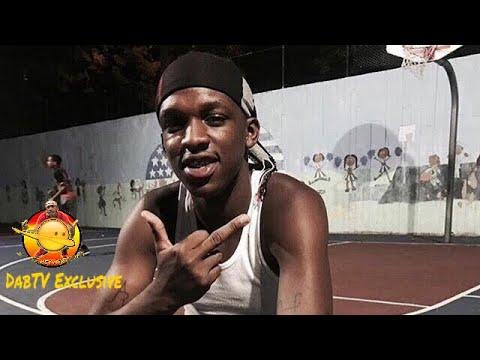 BoogieTheOne - Shooters (Yo Gotti Rake It Up Remix) | (DabTV Exclusive - Official Audio)