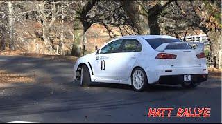 Vid�o Rallye du Cantal 2015 [HD]
